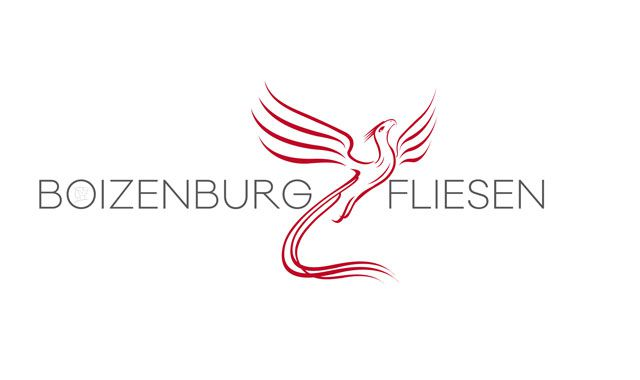 Boizenburg Fliesen